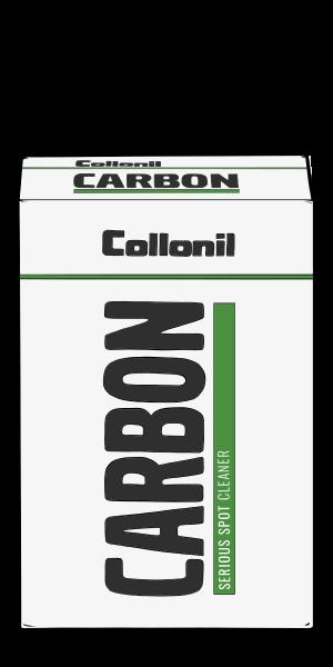CARBON LAB Spot Cleaner